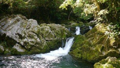 Rivwaka_Reserve.jpg