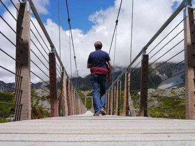 Swingen_op_de_brug.jpg