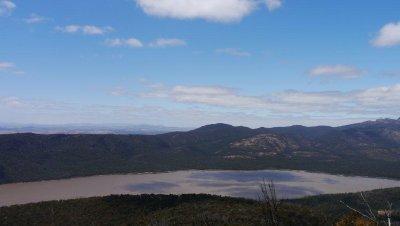 Uitzicht_v..al_Peak.jpg