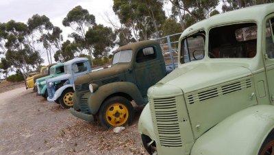 Vintage_trucks.jpg