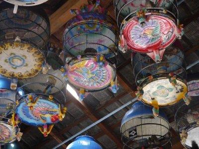 Yogyakarta..enmarkt.jpg