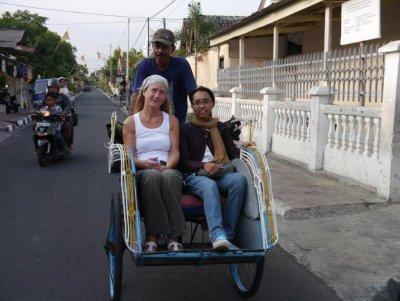 Yogyakarta..met_Sri.jpg
