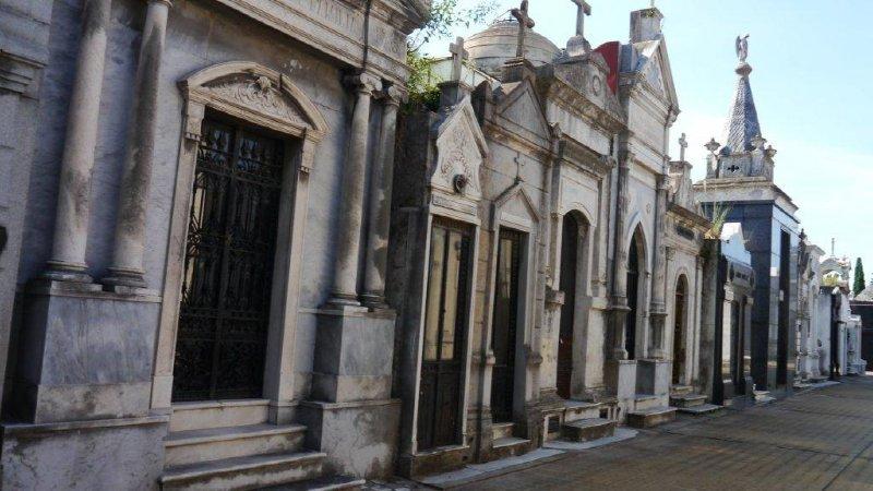 large_Cementerio..ecoleta.jpg