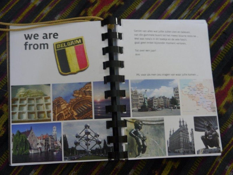 large_We_are_from_Belgium.jpg