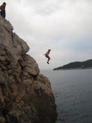 CroatiaDub..5__480x640_.jpg