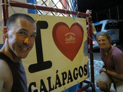 GalapagosSantaCruz_125.jpg