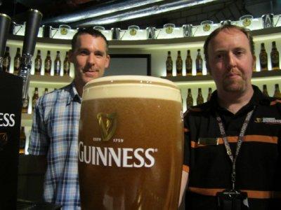 IrelandDub..7__640x480_.jpg