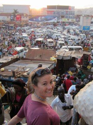 UgandaKamp..2__479x640_.jpg