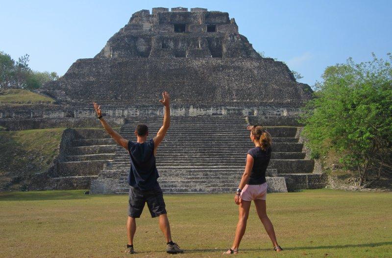 large_BelizeXunantunich_027.jpg