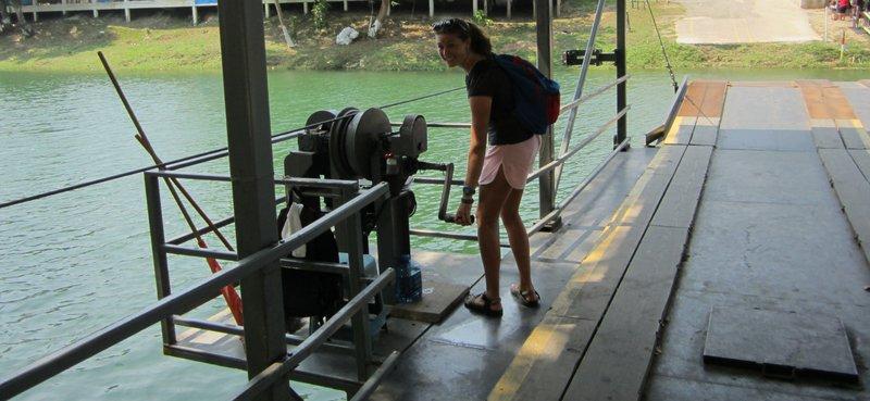 large_BelizeXunantunich_087.jpg