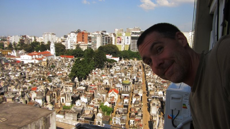 large_Cemetario_de_Recoleta.jpg