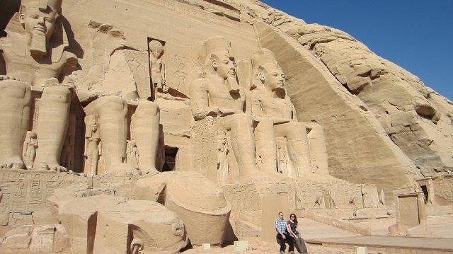 large_EgyptAbuSi..9__640x359_.jpg