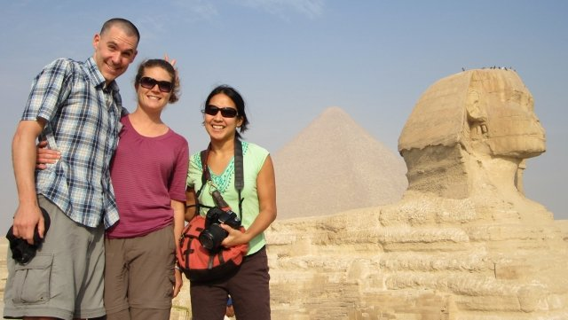large_EgyptCairo_056__640x361_.jpg