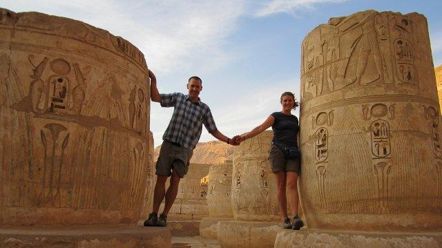 large_EgyptLuxor_224__640x359_.jpg
