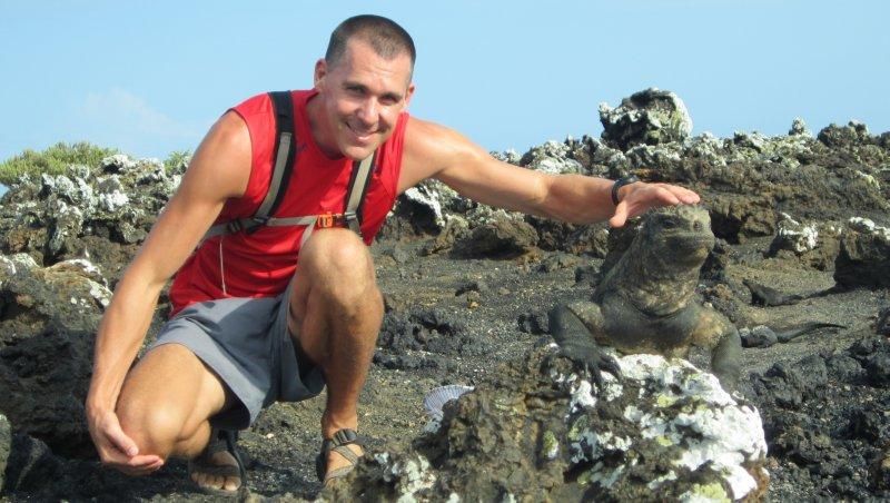 large_GalapagosIsabela1_269.jpg