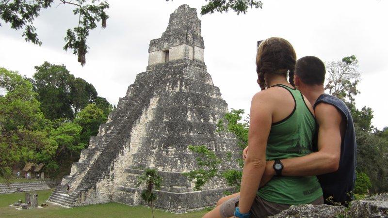 large_GuatemalaTikal__1028_.jpg