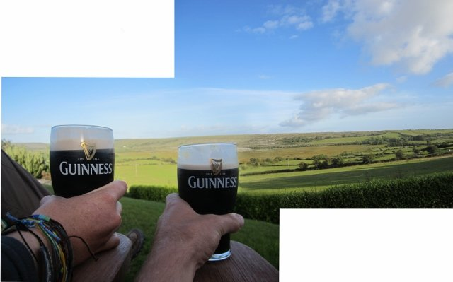 large_IrelandDoo..d__640x399_.jpg