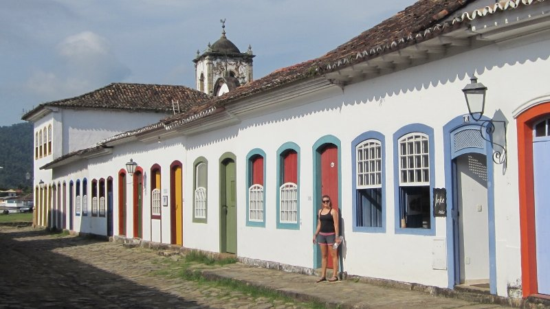 large_Paraty_Old_Town.jpg