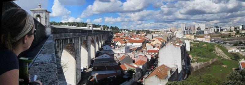 large_PortugalLi..__1024x357_.jpg