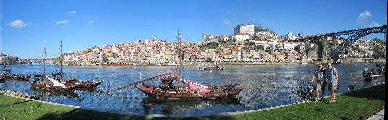 large_PortugalPo..__1024x318_.jpg