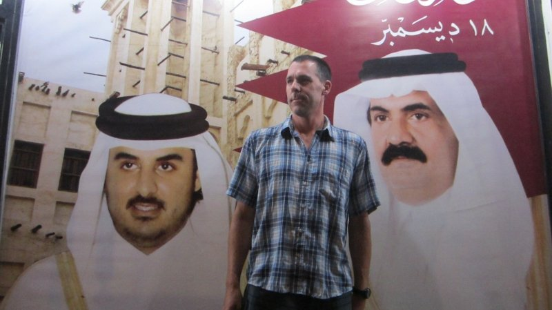 large_QatarDoha_070__800x449_.jpg