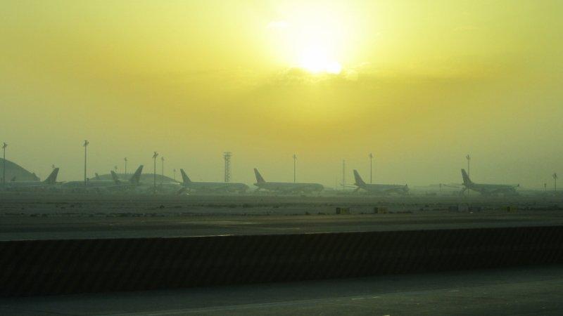 large_QatarFlight_007__800x450_.jpg