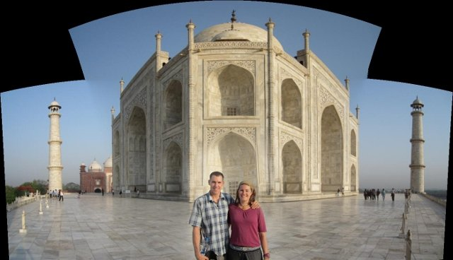 large_Taj_Side_View.jpg