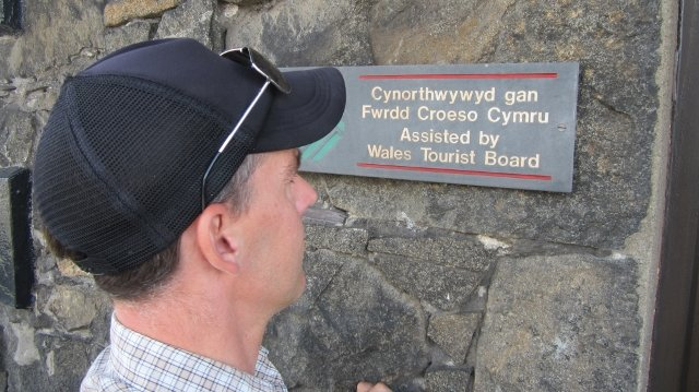 large_WalesAbers..4__640x359_.jpg