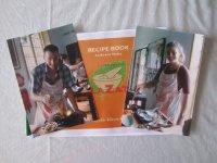 Malaysian Cooking Class