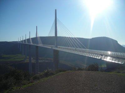Viaduct #1