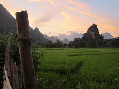 Vang Vieng (2)
