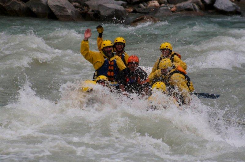 rafting2