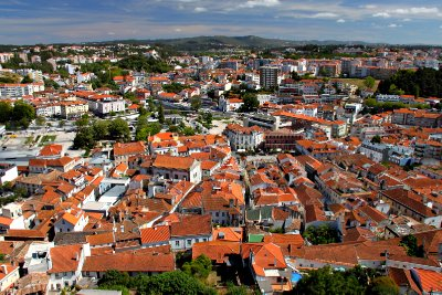 Leiria - Portugal