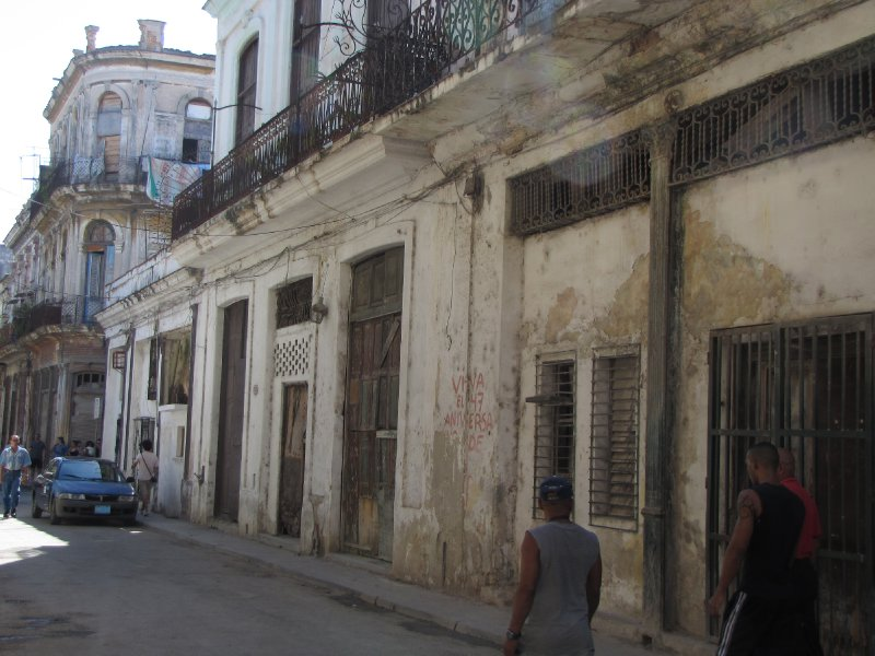 la habana