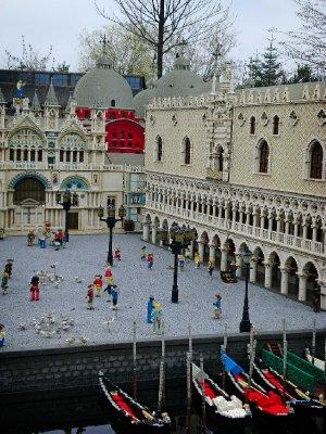 Legoland Germany