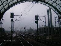 HPIM3872.jpg