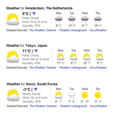 белье южная корея погода по месяцам выпускаемое