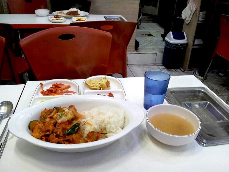 large_Food_2.jpg