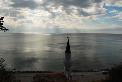 Balchik