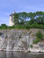 Brevik church