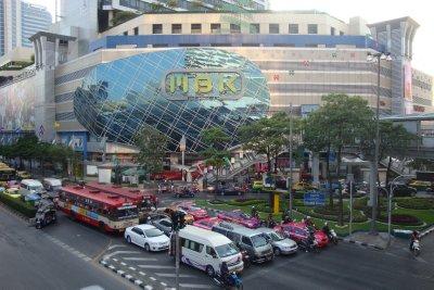 Bangkok_002.jpg