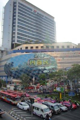 Bangkok_003.jpg
