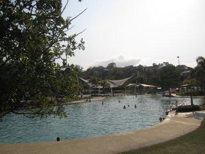 Cairns-Air..ach_012.jpg