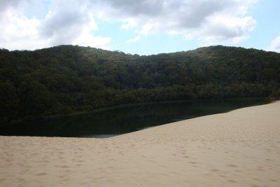 Fraser_Island_058.jpg