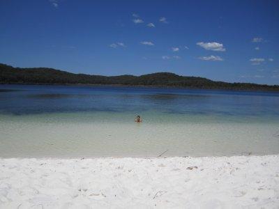 Fraser_Island_159.jpg