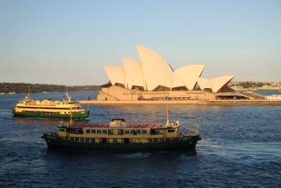 G_teborg-Sydney_080.jpg