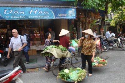 Hanoi_007.jpg