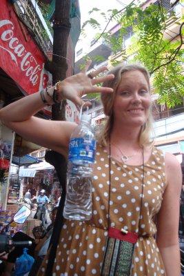 Hanoi_017.jpg