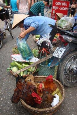 Hanoi_020.jpg