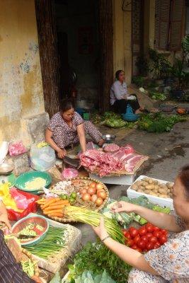 Hanoi_025.jpg